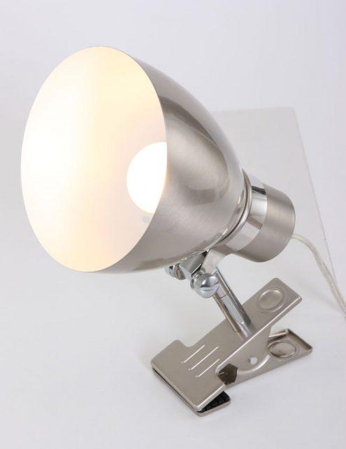 lampe-de-lit-a-pince-2