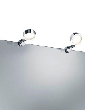 lampe-de-miroir-salle-de-bain-1
