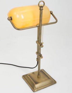 lampe-de-notaire-ancienne-1