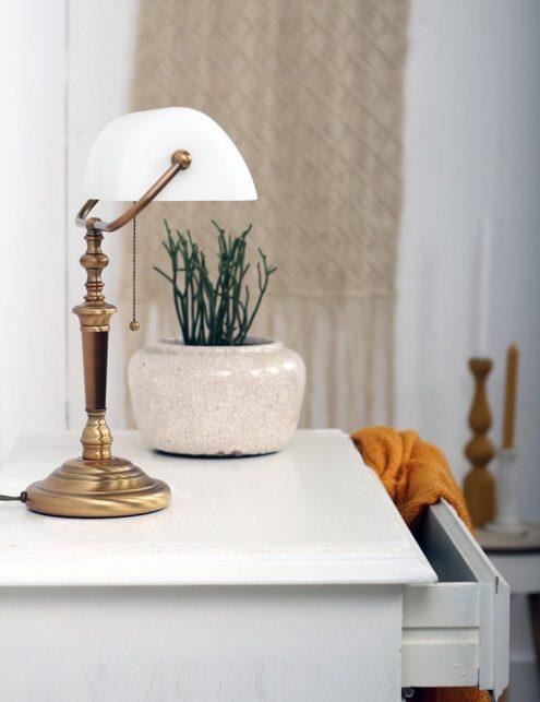 lampe-de-notaire-ancienne-2