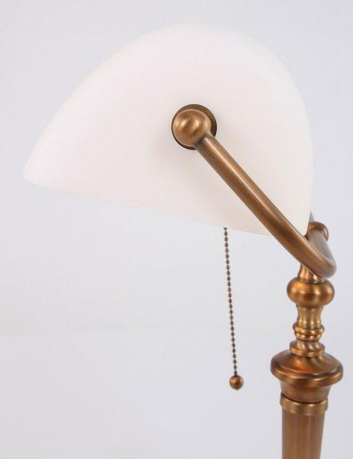 lampe-de-notaire-ancienne-3