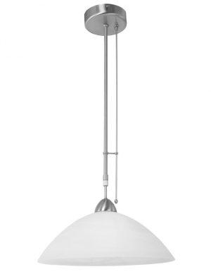 lampe-de-salle-à-manger-1