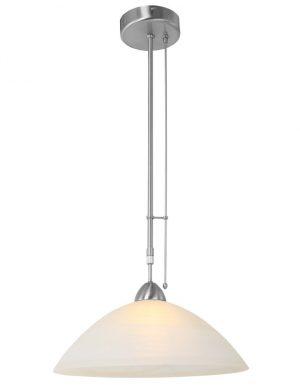 lampe de salle à manger