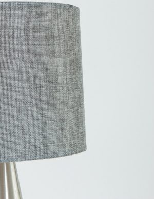lampe-de-salon-à-poser-1