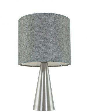 lampe de salon à poser