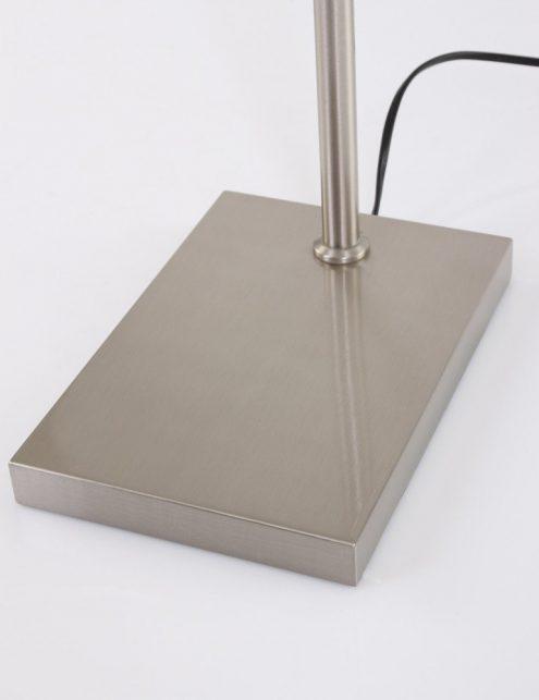 lampe-de-salon-design-sur-pied-5