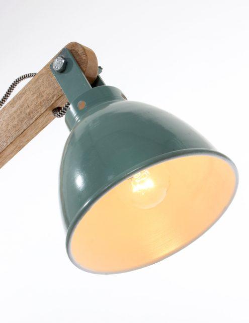 lampe-de-table-bois-1