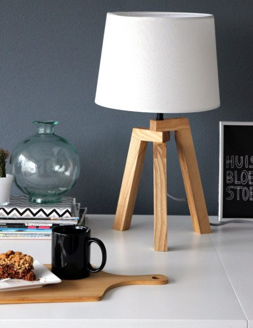lampe-de-table-bois-1