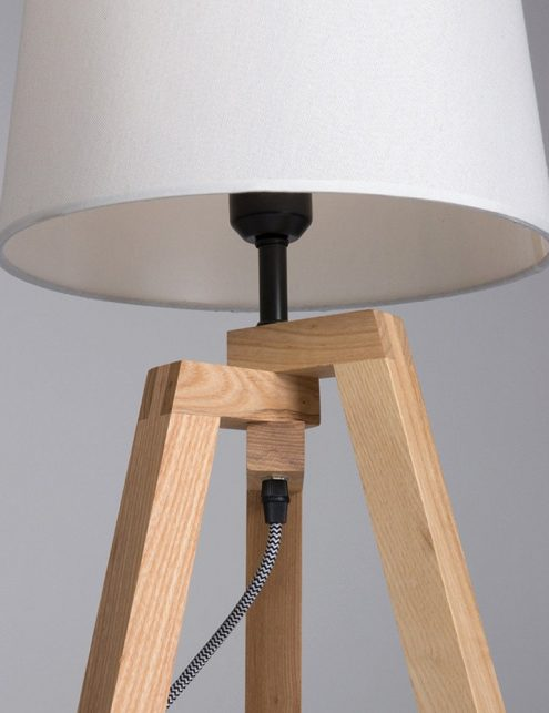 lampe-de-table-bois-3
