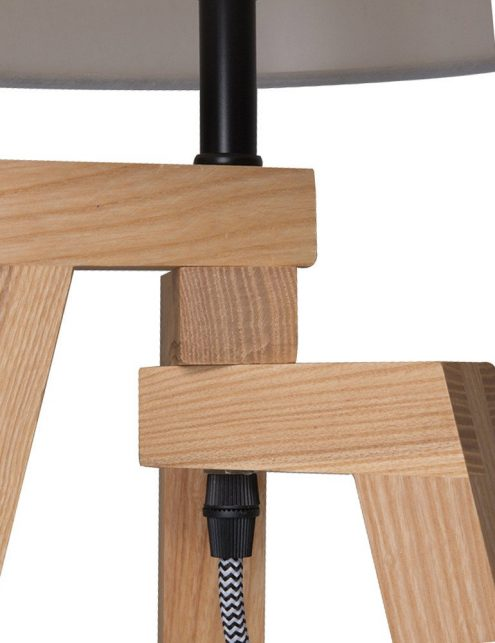 lampe-de-table-bois-5
