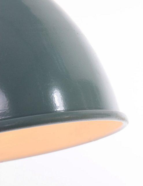 lampe-de-table-bois-6