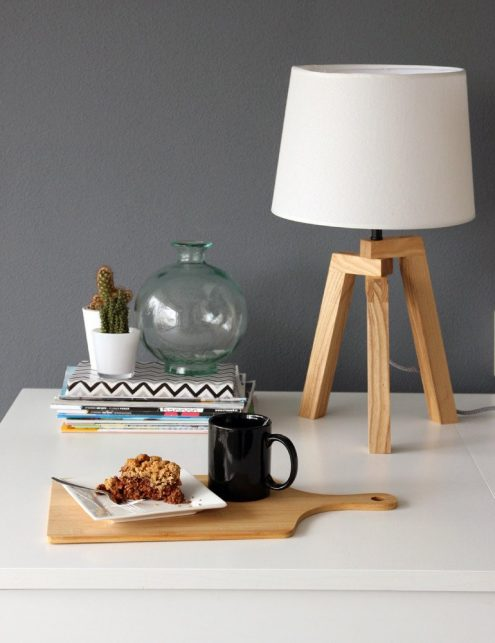 lampe-de-table-bois-6