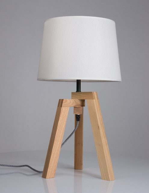 lampe-de-table-bois-7
