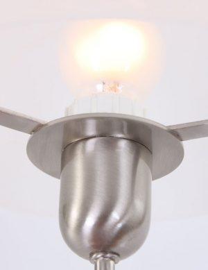 lampe-de-table-classique-1
