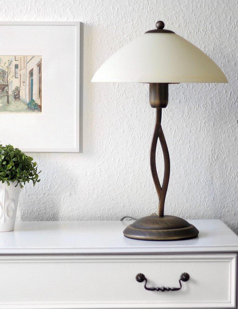 Table Capri De Steinhauer Lampe Classique Vgsqjmluzp vN0w8mn