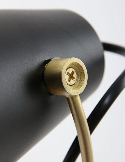 lampe-de-table-noire-1