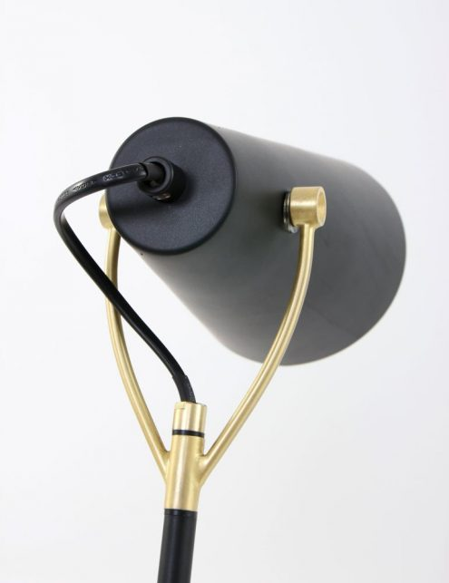 lampe-de-table-noire-5