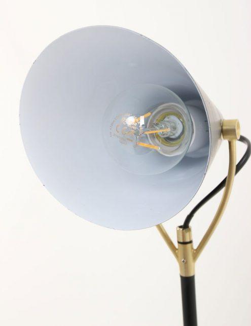 lampe-de-table-noire-6