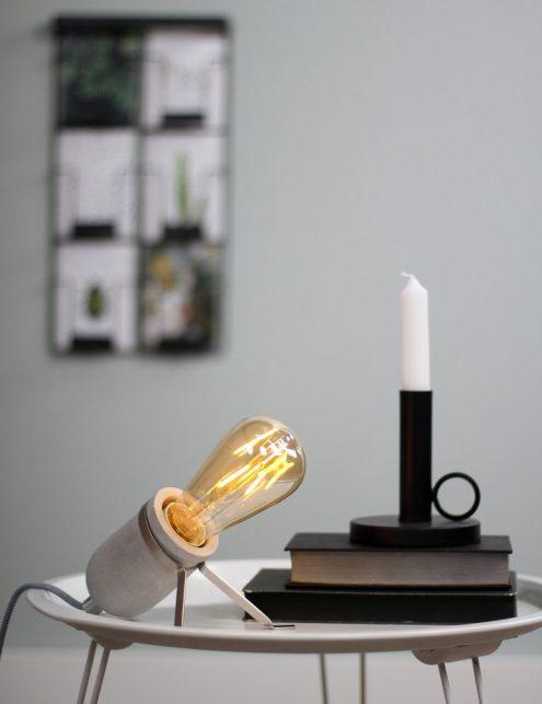 lampe-de-table-originale-1