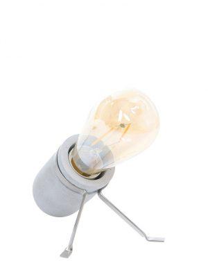 lampe de table originale