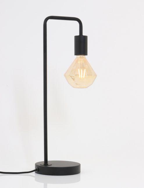 lampe-de-table-pas-cher-2