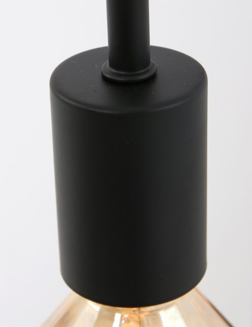 lampe-de-table-pas-cher-3