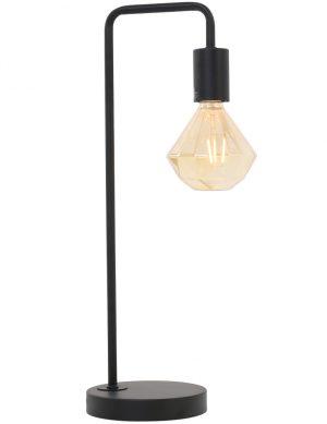 lampe de table pas cher