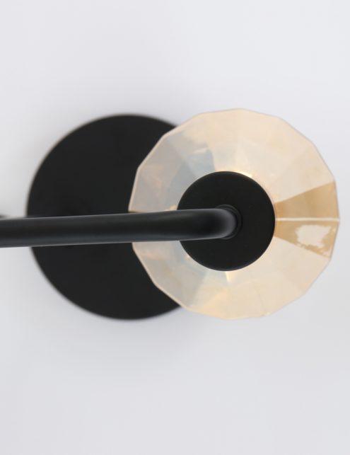 lampe-de-table-pas-cher-6
