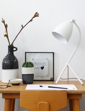 lampe-de-table-scandinave-1