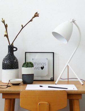 lampe-de-table-scandinave-1