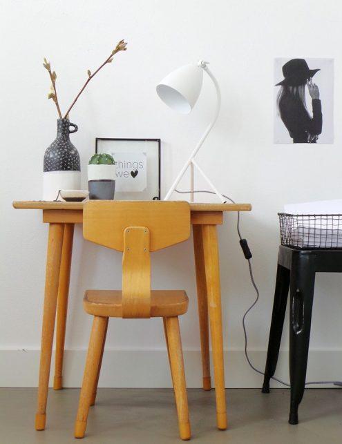 lampe-de-table-scandinave-2