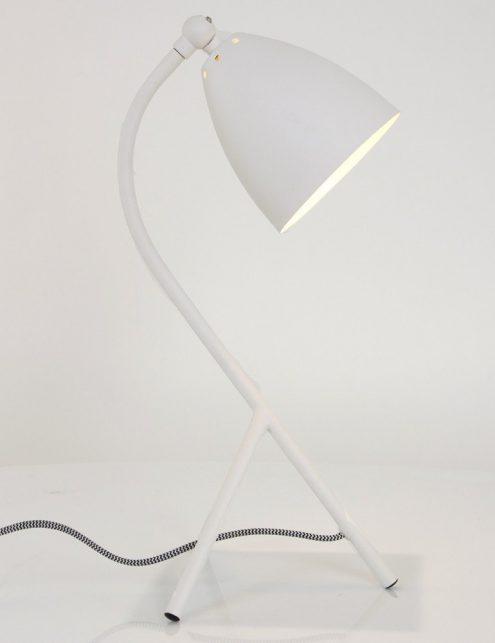 lampe-de-table-scandinave-4