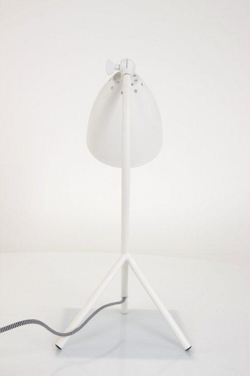lampe-de-table-scandinave-5