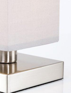 lampe-de-table-tactile-1