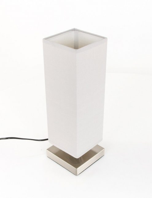 lampe-de-table-tactile-3