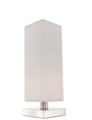 lampe de table tactile