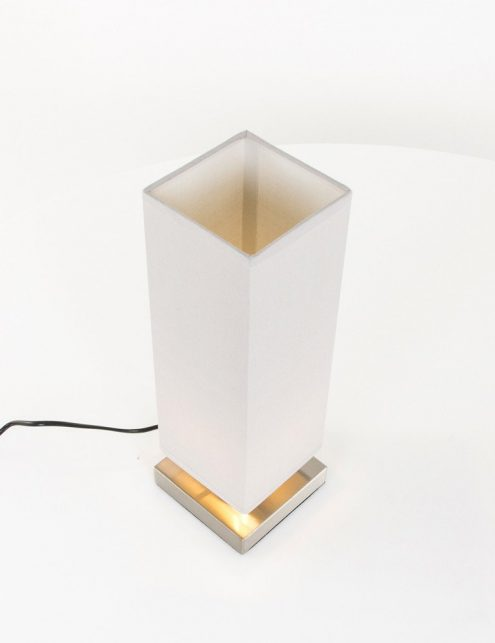 lampe-de-table-tactile-4
