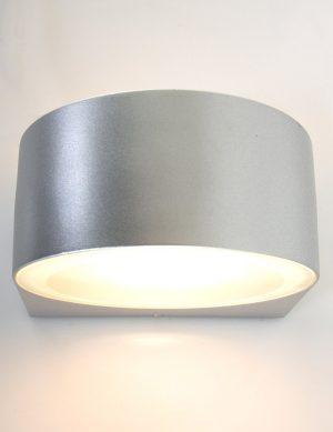 lampe-dextérieur-led-1