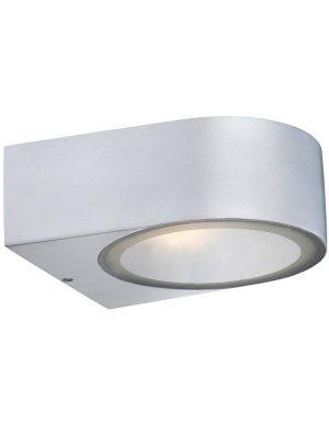lampe d'extérieur led