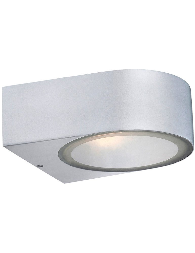 Lampe Lampe Globo D'extérieur Led Houston xeQCdBorW