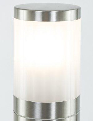 lampe-dextérieur-sans-fil-1