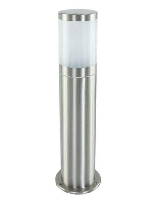 lampe-dextérieur-sans-fil-2