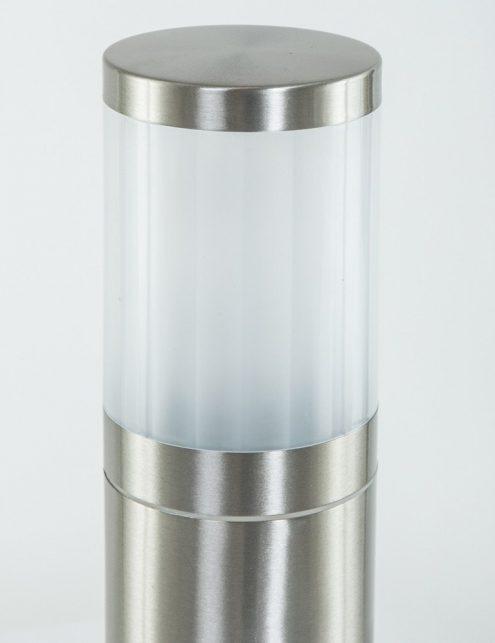 lampe-dextérieur-sans-fil-3