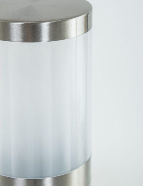 lampe-dextérieur-sans-fil-4