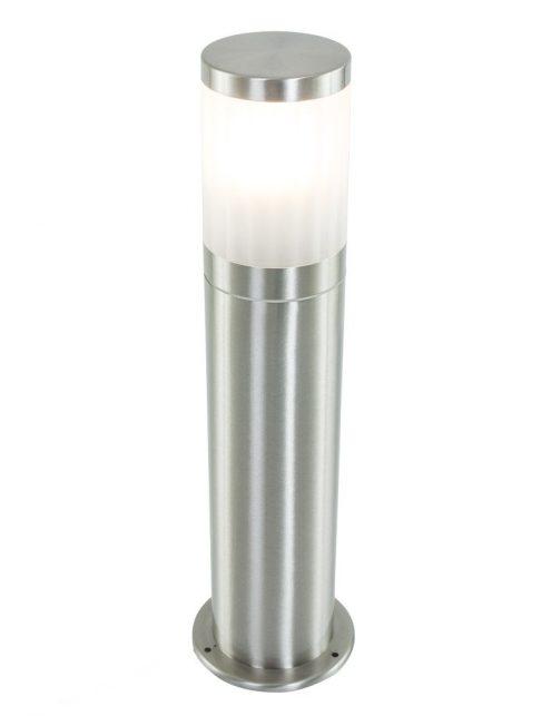 lampe d'extérieur sans fil