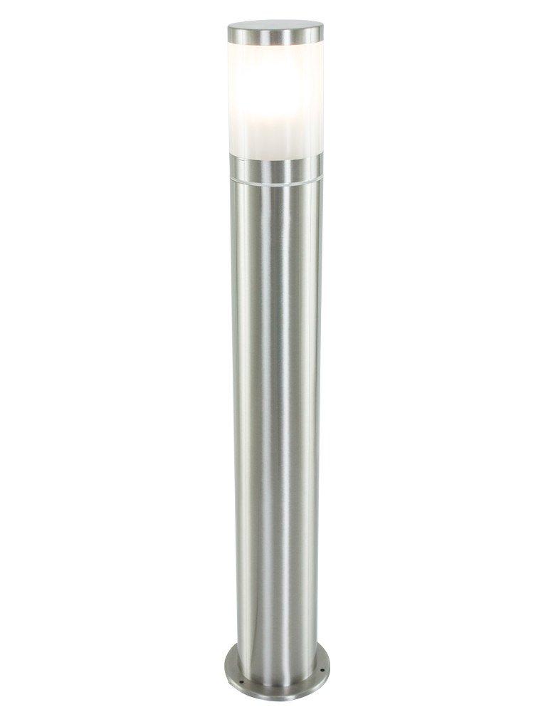 lampe d 39 ext rieur sans fil globo xeloo illuminez votre. Black Bedroom Furniture Sets. Home Design Ideas