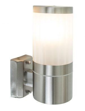 lampe d'exterieur