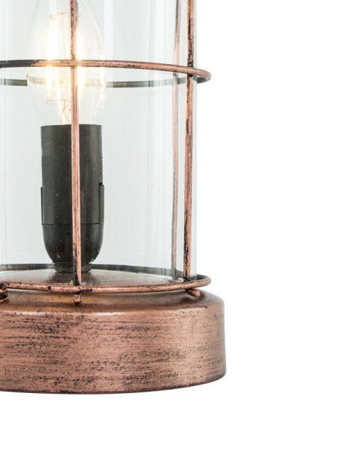 lampe-dome-1