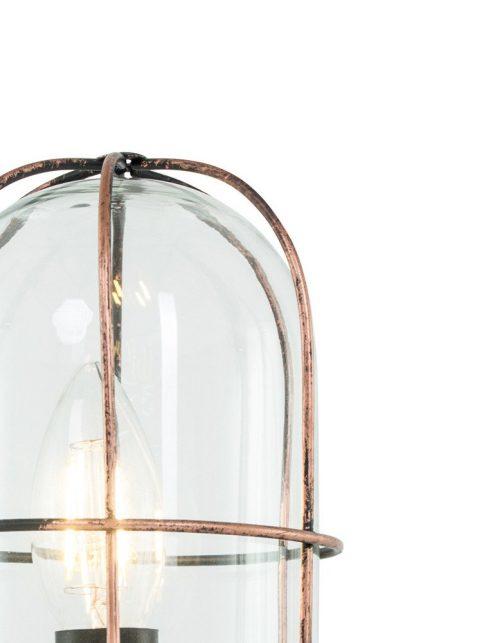 lampe-dome-2