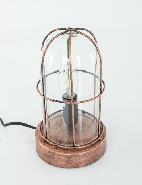lampe-dome-3